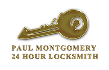 What actually is a Locksmith?