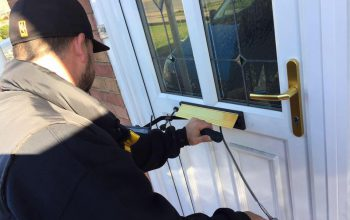 What to do if you suffer a Burglary in Rural Suffolk
