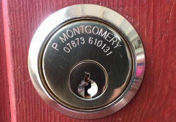 Cylinder Lock Locksmith
