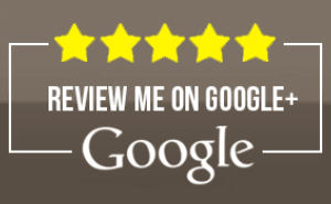 Review Me On Google