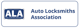 Auto Locksmiths Association Member