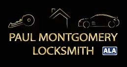Locksmith Services Ipswich